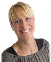 Profilbillede Malene okt 2014