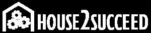 House2succeed - Når du søger en ekspert, der vil gå med dig hele vejen