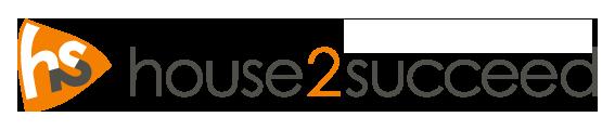 House2succeed - udvikling der består, selv efter vi går