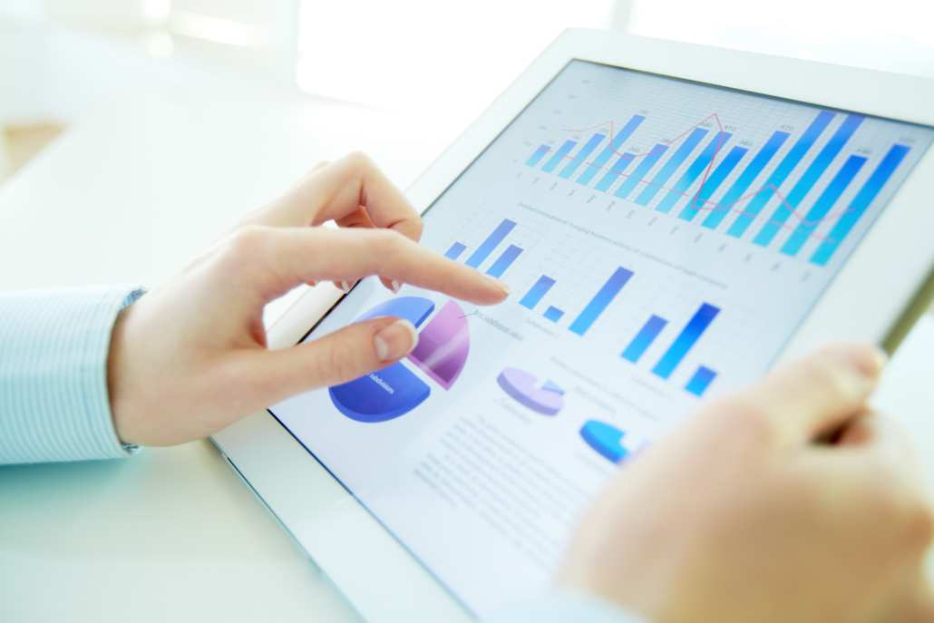 3 nøgletal du bør måle på – når marketing ikke er for sjov!