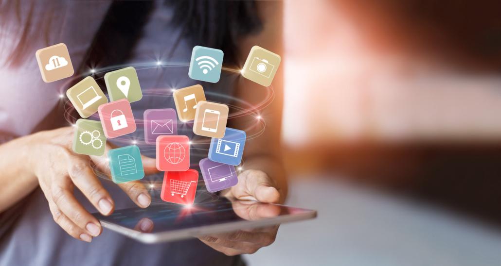 Muligheder og udfordringer når SMV skal digitalisere