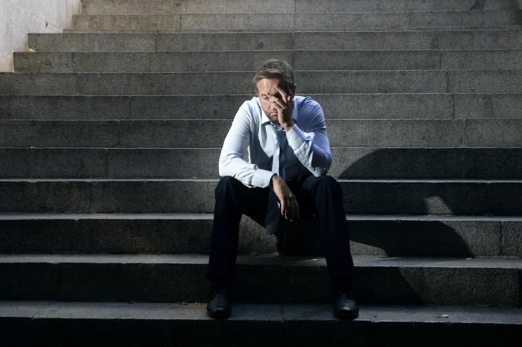 Bliver dine følelser nedgjort af andre?